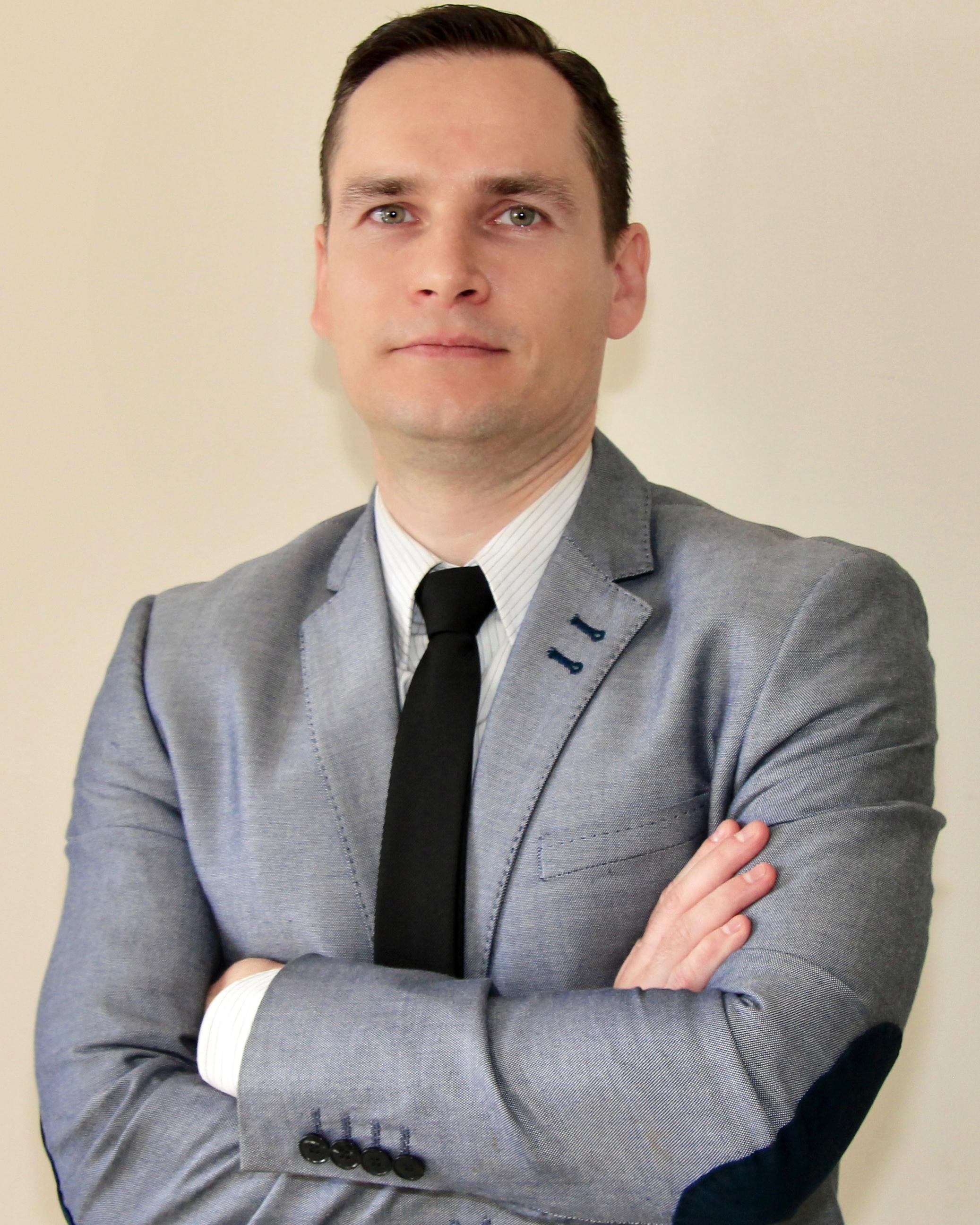 Paulius Petraitis